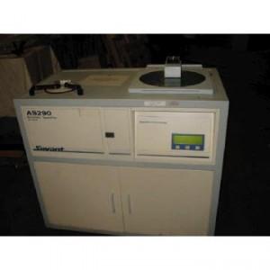 SAVANT Model: AES 290 220 AUTOMATIC SPEEDVAC