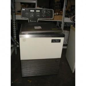 IEC Model: PR-6000   REFRIGERATED FLOOR CENTRIFUGE