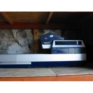 LKB / Wallac Model 1272 Gamma Counter