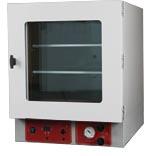 Shel Lab Vacuum Oven Microprocessor 4.5 Cu ft 120v