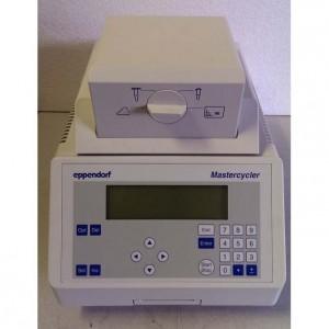PCR/Thermal Cycler