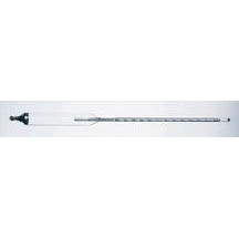 Fisher 11-571G Baume Hydrometer - 59 - 71H