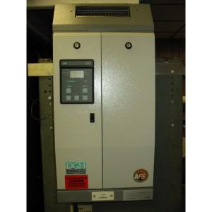 Carel room humidifier - Model SD103HO