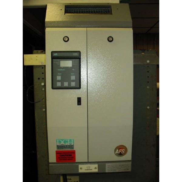 Carel room humidifier – Model SD103HO 1