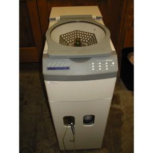 Labconco Model 7812002 CentriVap Concentrator