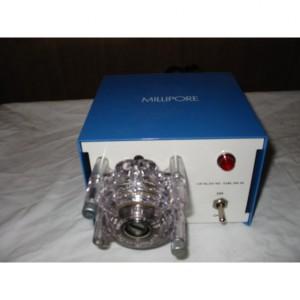 Millipore XX80-200-00 peristaltic pump drive