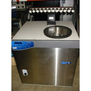 Labconco Cat.No. 7754040 12-liter FreeZone freeze drier