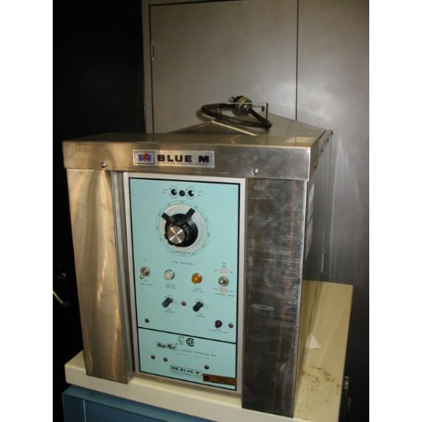 Blue M MW-1120A-1 Magni-Whirl Bath 1