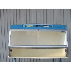 Hoods/Glove Boxes