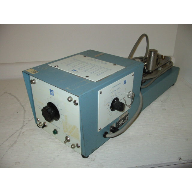 Harvard Apparatus Model 906 Infusion Pump