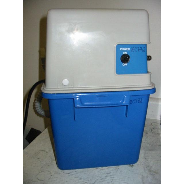 Cole Parmer Model: 7049-00 Aspirator Pump