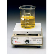 Barnstead Thermo Explosion Proof Safe-T HP6 Hotplate