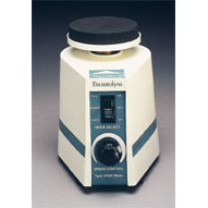 Barnstead/Thermolyne Maxi-Mix II 230v CE
