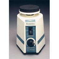 Barnstead/Thermolyne Maxi-Mix II 230v CE