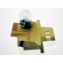 Lamp for Bausch & Lomb Spectronic 21 series