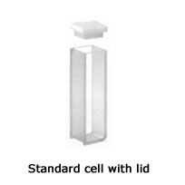Coleman - Visible - 10 X 10 mm - 3 cells