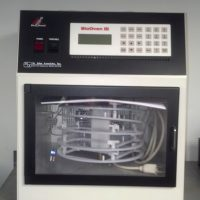 Hybridization Ovens