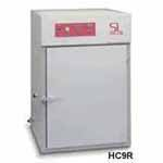 Shel-Lab SHC10 Humidity Test Cabinet Low Temperature