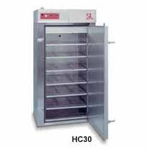 Shel-Lab SHC28 Humidity Test Cabinet Low Temperature