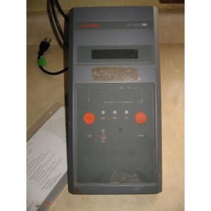 Corning M240 Digital Benchtop pH Meter