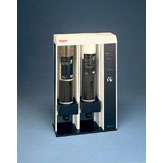 Barnstead Thermo Mega-Pure Deionizer Accessories and Related Products