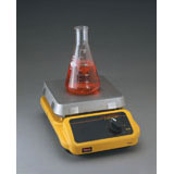Barnstead Thermo Cimarec Magnetic Stirrer