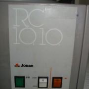 Jouan RC1010.3
