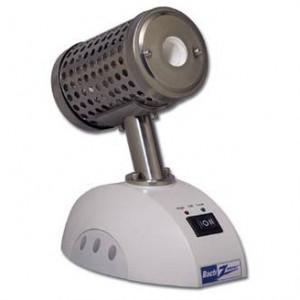 Benchmark Bactizapper-Infrared Microsterilizer