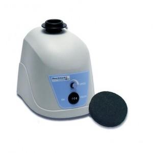 Benchmark Benchmixer-Vortex Mixer