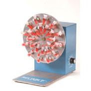 Reliable Rotator