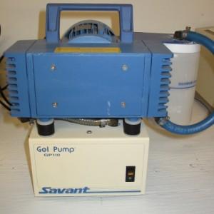 Savant GP110.2