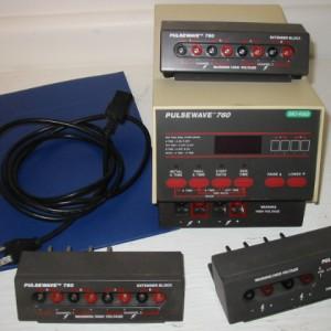 BioRadPulsewave760