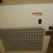 Julabo.FT900.2