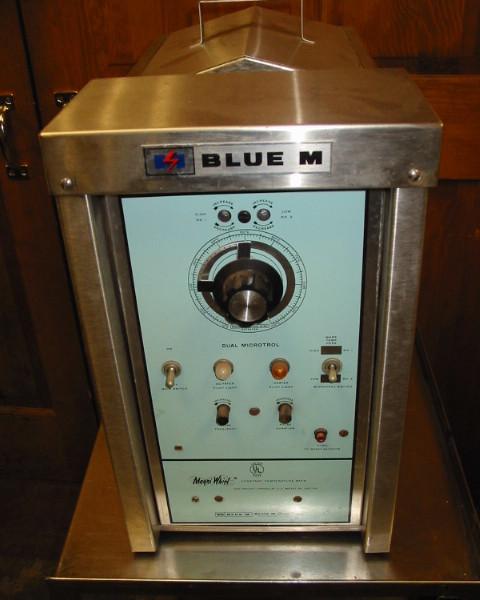 BlueM.WM1110A.1