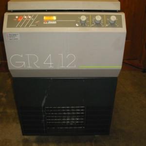 Jouan GR4.12
