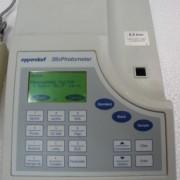 Eppendorf.Biophotometer.2