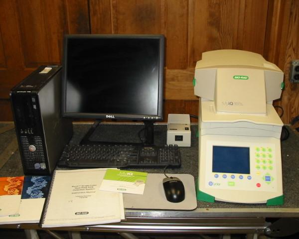 BioRad.iCycler.iQ.1