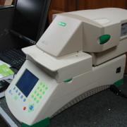 BioRad.iCycler.iQ.5