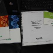 BioRad.iCycler.iQ.6