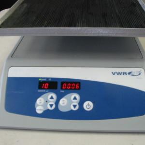 VWR.12620-906.1