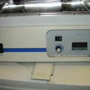 VWR.5420.3