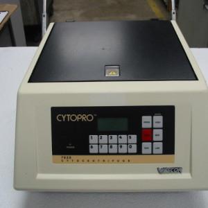 Wescor.CytoPro.7620.1
