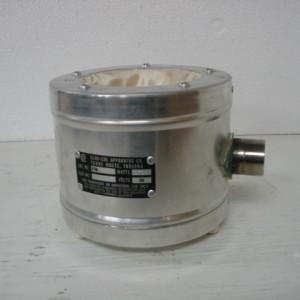 GlasCol.STM900.1