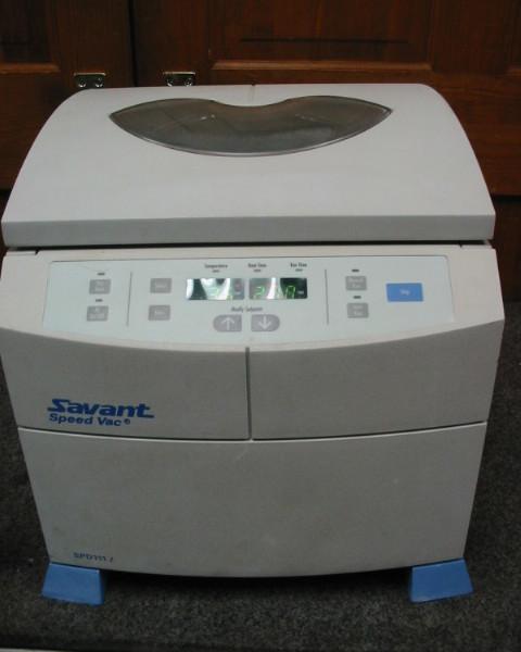 Savant.SPD111V.1