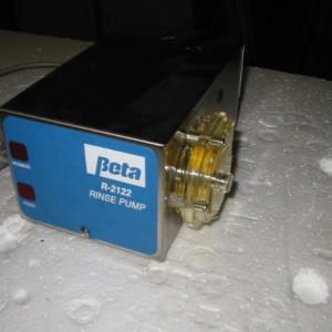 Beta.R2122.1