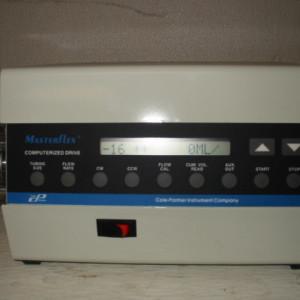 ColeParmer.7550-60.1