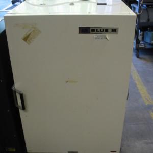 BlueM.200A.1