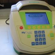 BioRad MyCycler.2