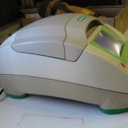BioRad MyCycler.4