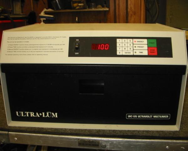 UltraLum.UVC515.1